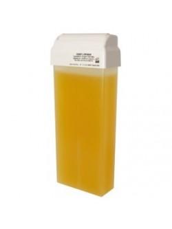Cire cartouche 100 ml miel classique