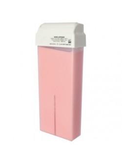 Cire cartouche 100 ml rose titanium
