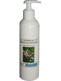 Shampooing sans sillicone lavant  250 ml Chèvrefeuille