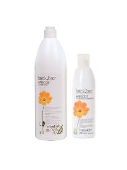 Shampooin hydratant 1000 ml