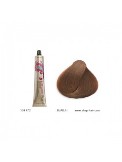 LIFE COLOR 12/61  Tube 100ml
