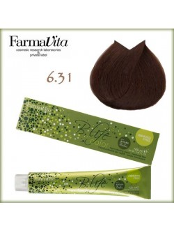 FarmaVita B. Life color 100 ml - 8.0