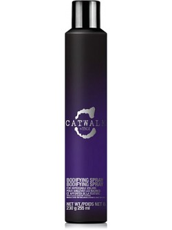 BODIFYING SPRAY 240ML