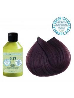 Eau-de-Couleur Flac.60gr Coloration 5,77 Châtain clair violet intense