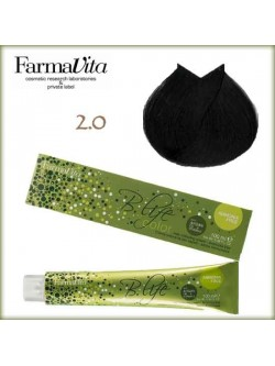 FarmaVita B. Life color 100 ml - 2.0