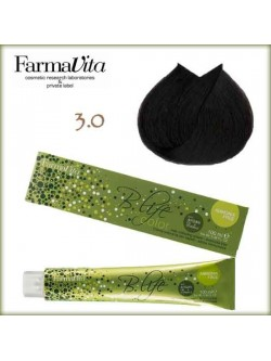 FarmaVita B. Life color 100 ml - 3.0