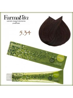 FarmaVita B. Life color 100 ml - 7.32