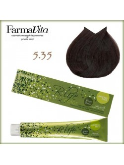 FarmaVita B. Life color 100 ml - 6.34