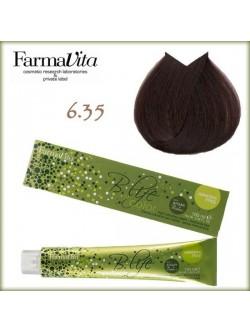 FarmaVita B. Life color 100 ml - 2.0