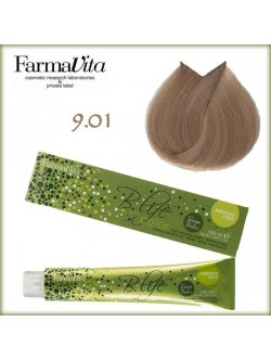 FarmaVita B. Life color 100 ml - 7.1