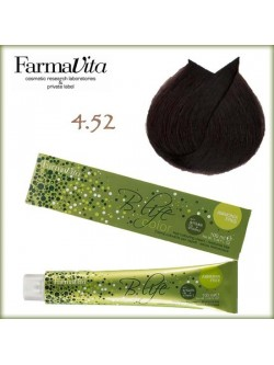 FarmaVita B. Life color 100 ml - 9.03