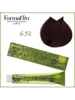 FarmaVita B. Life color 100 ml - 4.52
