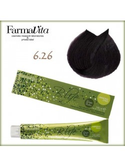 FarmaVita B. Life color 100 ml - 6.52