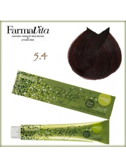FarmaVita B. Life color 100 ml - 5.4