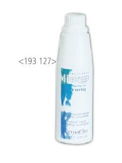 NEUTRALISANT PERMANENTE UNIVERS 110ML
