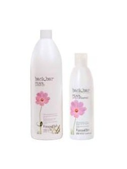 Shampoo Frequence 1000 ml