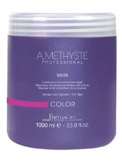 Color Mask 250 ml