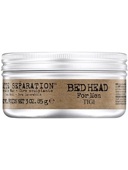 MATTE SEPARATION WORKABLE WAX 85g