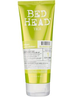 URBAN ANTIDOES RE-ENERGIZE CONDITIONER 200 ML