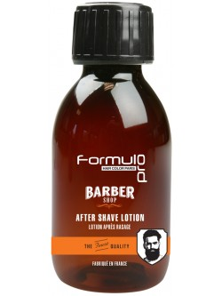 BARBER LOTION APRES RASAGE 125ML